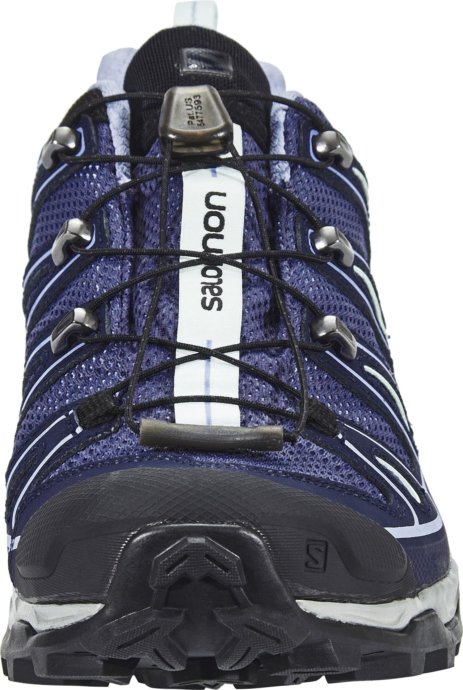 2a7e0d58cfd Salomon X Ultra 2 GTX Schoenen Dames violet l Outdoor winkel campz.be